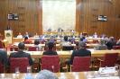 Grupo Parlamentar